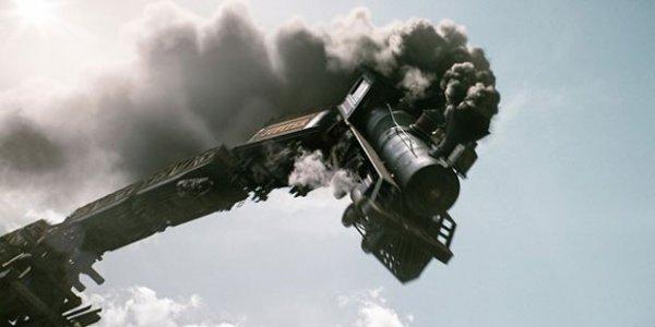 train-wreck-1-jpg.9337.jpg