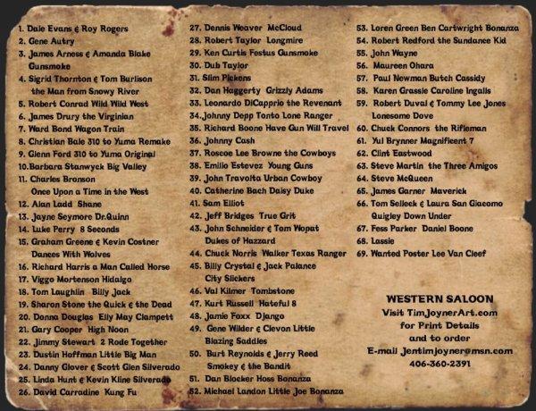 western-saloon list.JPG