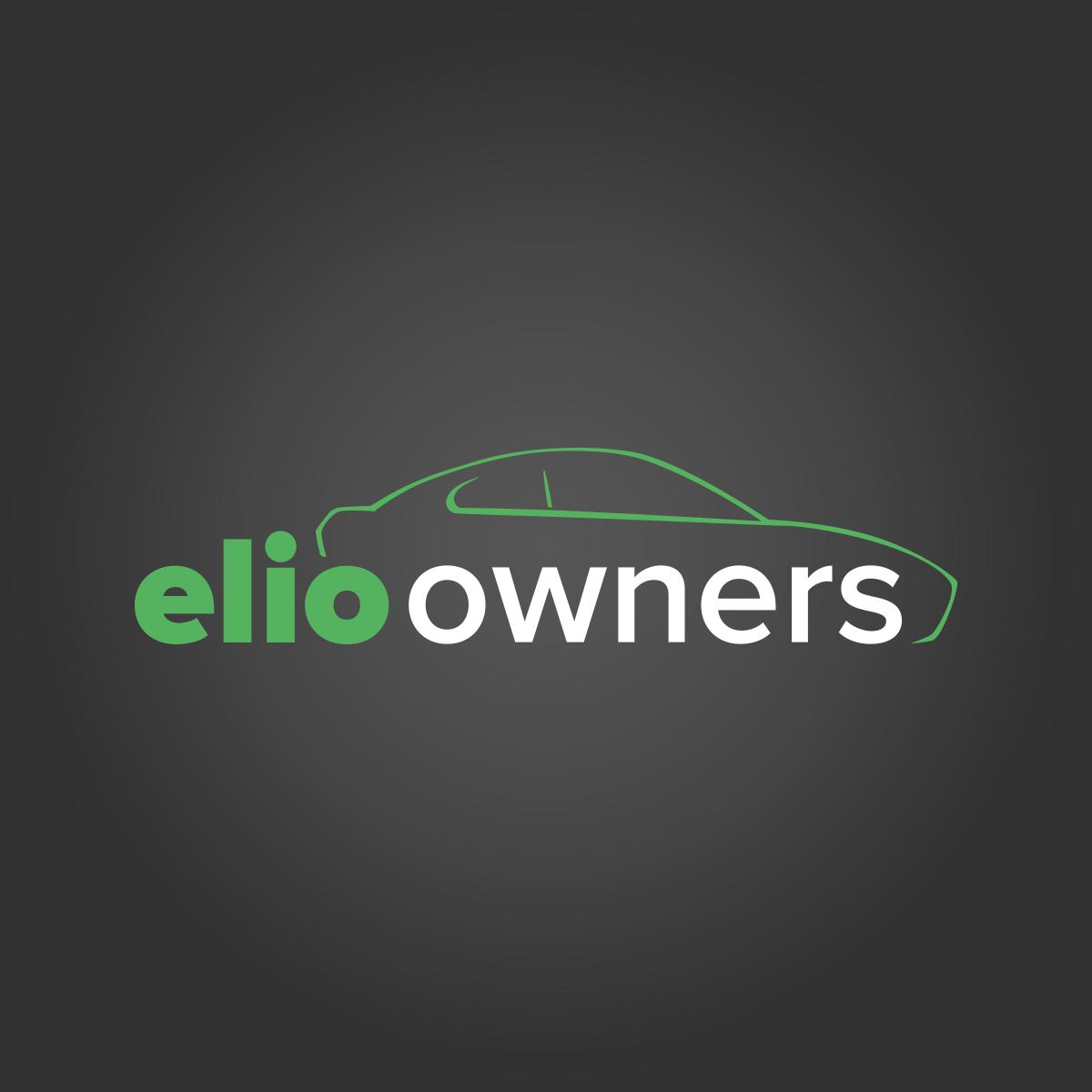 Elio Owners